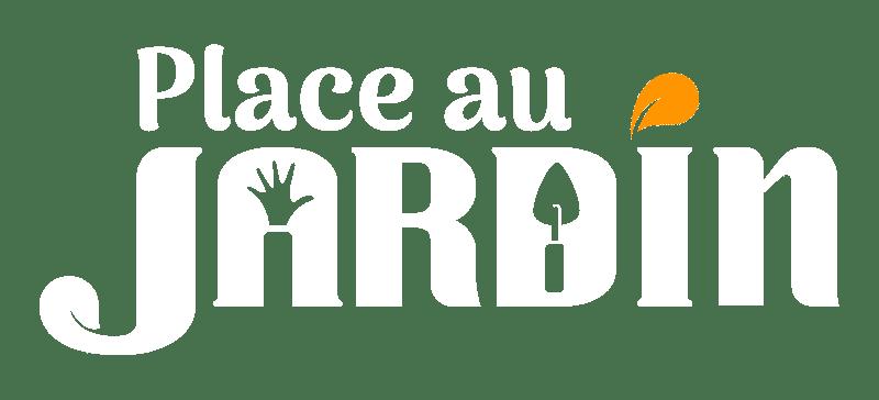 Place au Jardin - Créateur de paysages à Rouen